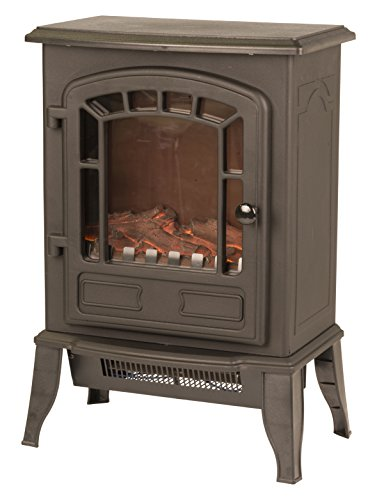 classic fire 22417 heater torino ihr ratgeber rund um kamine. Black Bedroom Furniture Sets. Home Design Ideas